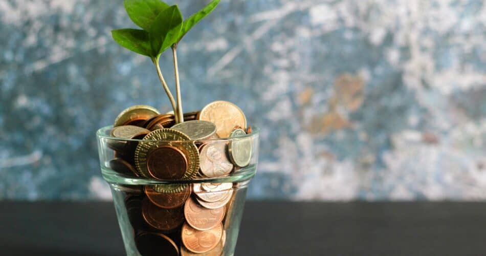 Aide financière Installation